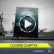 Doug interviewed on CBS This Morning after the discovery of the USS Indianapolis
