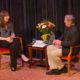 National Writers Series: An evening with Lucy Kalanithi