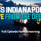 Doug interviewed on PBS special USS Indianapolis Live from the Deep – stream here