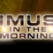 Doug on Imus in the Morning