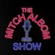 Doug on the Mitch Albom show