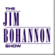 Doug on the Jim Bohannon Show
