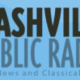 Doug Stanton appears on Nashville Public Radio ahead of his appearance on Sunday at Parnassus Books