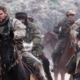 12 Strong reviewed in LRM