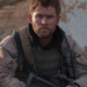 An interview with 12 Strong lead Chris Hemsworth for the Newport Independent