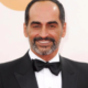 An interview with Navid Negahban of 12 Strong for The Global Dispatch
