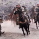 12 Strong film review in NY Daily News