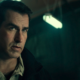 An interview with Rob Riggle of 12 Strong in AM New York