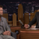 Chris Hemsworth on The Tonight Show with Jimmy Fallon Discussing 12 Strong