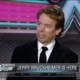 Jerry Bruckheimer speaks with Fox Business about 12 Strong