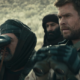 12 Strong film review in USA Today