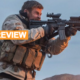 12 Strong film review in Cinema Blend