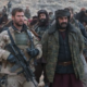12 Strong film review by The Young Folks